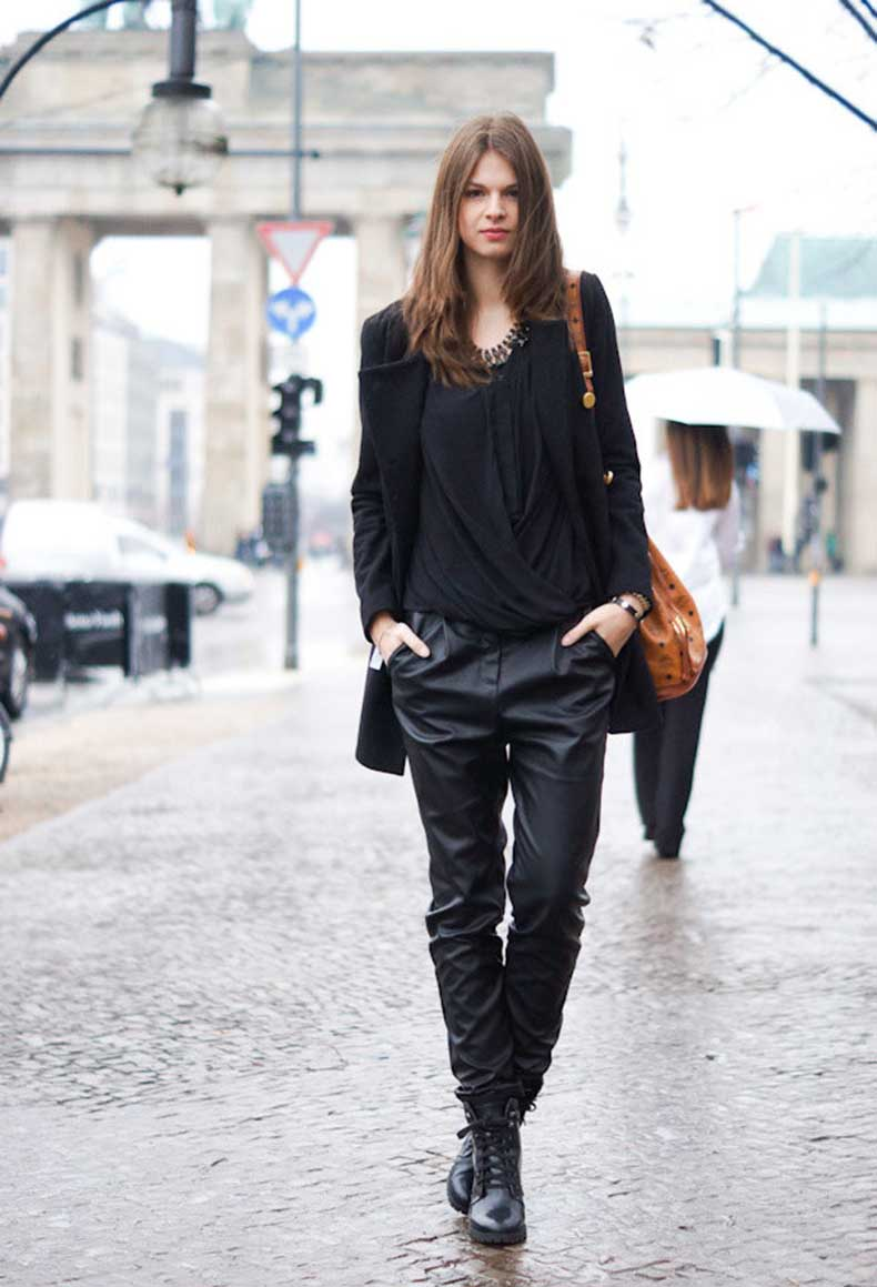 All-Black-Outfit-Idea-with-Loose-Pants
