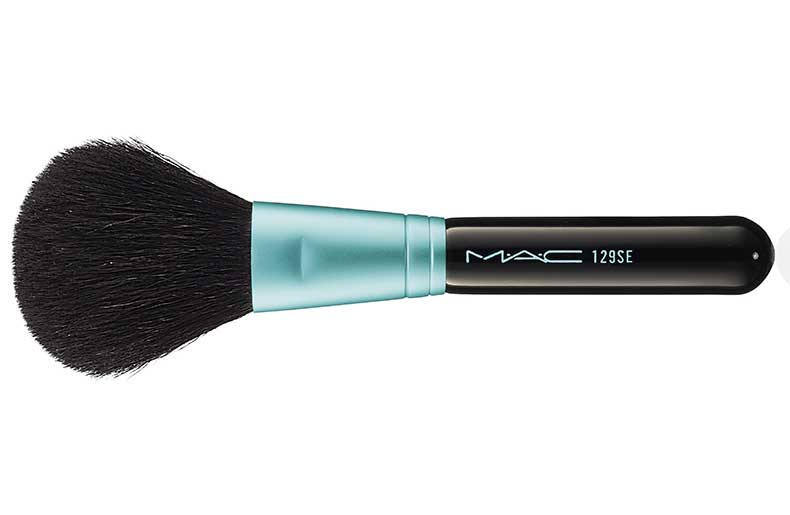 BakingBeauties-Brush-129SE-300