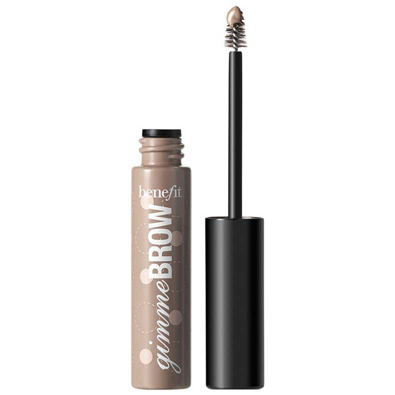 Benefit-Gimme_Brow