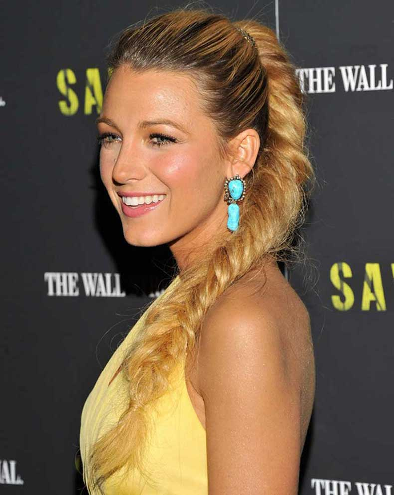 Blake-Lively-hairstyle-fishtail-braid-03