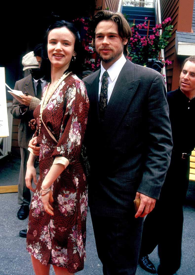 Brad-Pitt-Juliette-Lewis