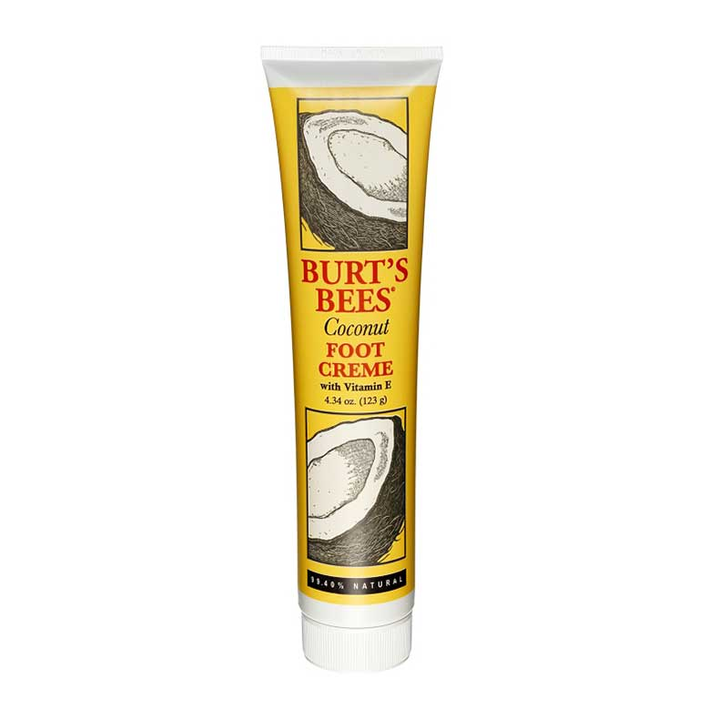 Burt_s_Bees_Coconut_Foot_Creme_120g_1366213435.png