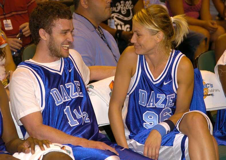 Cameron-Diaz-Justin-Timberlake
