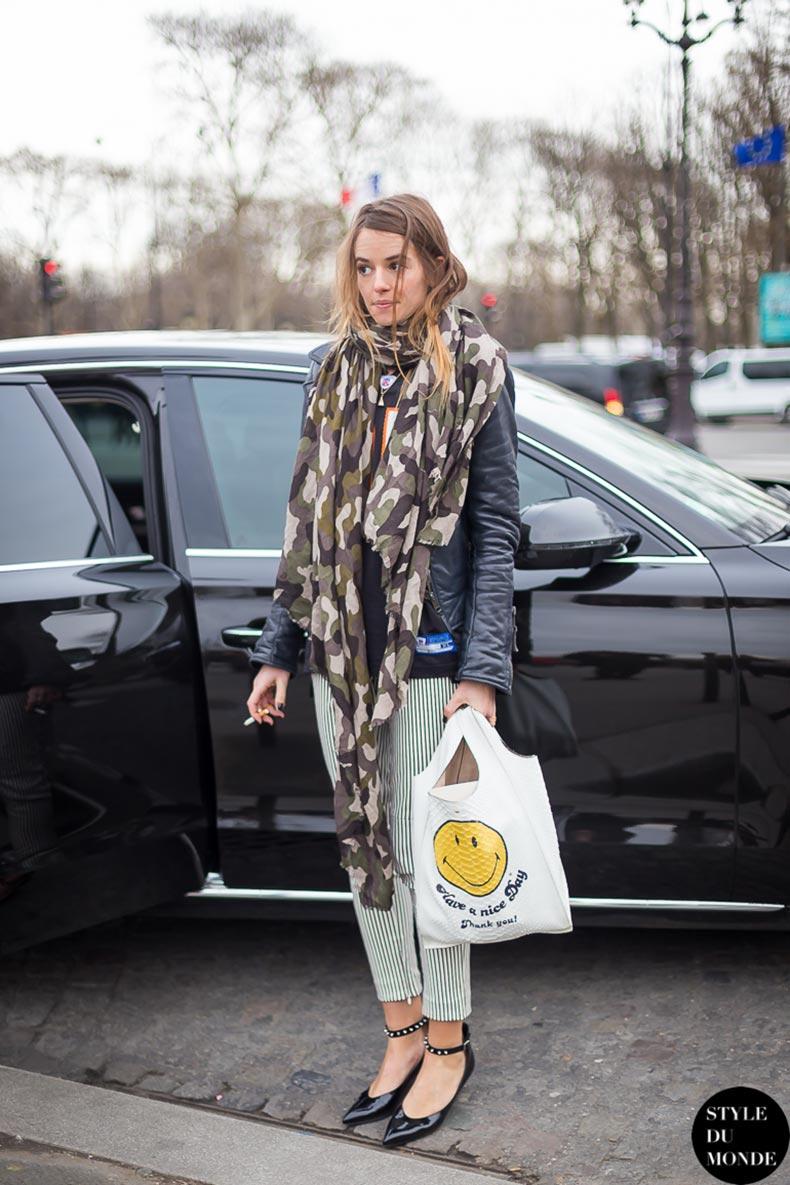 Carlotta-Oddi-by-STYLEDUMONDE-Street-Style-Fashion-Blog_MG_3553
