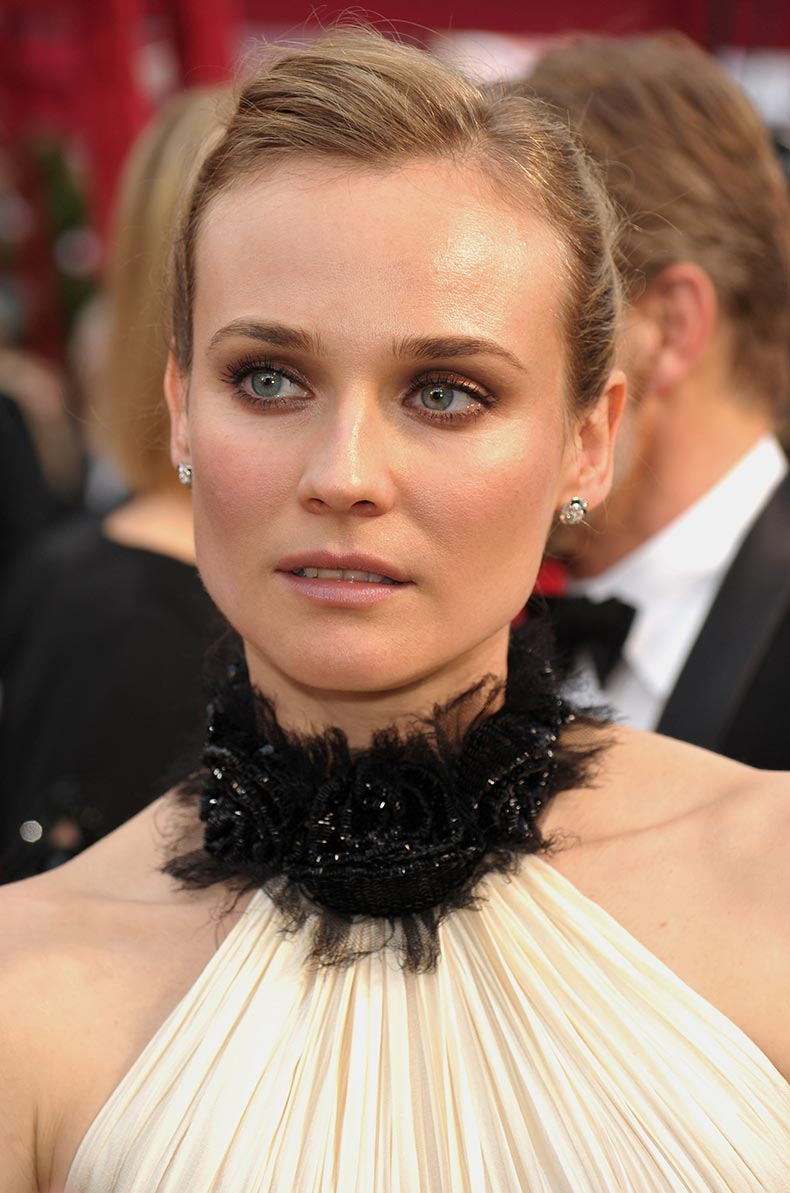 Diane_Kruger_82nd-Academy-Awards_Vettri.Net-10