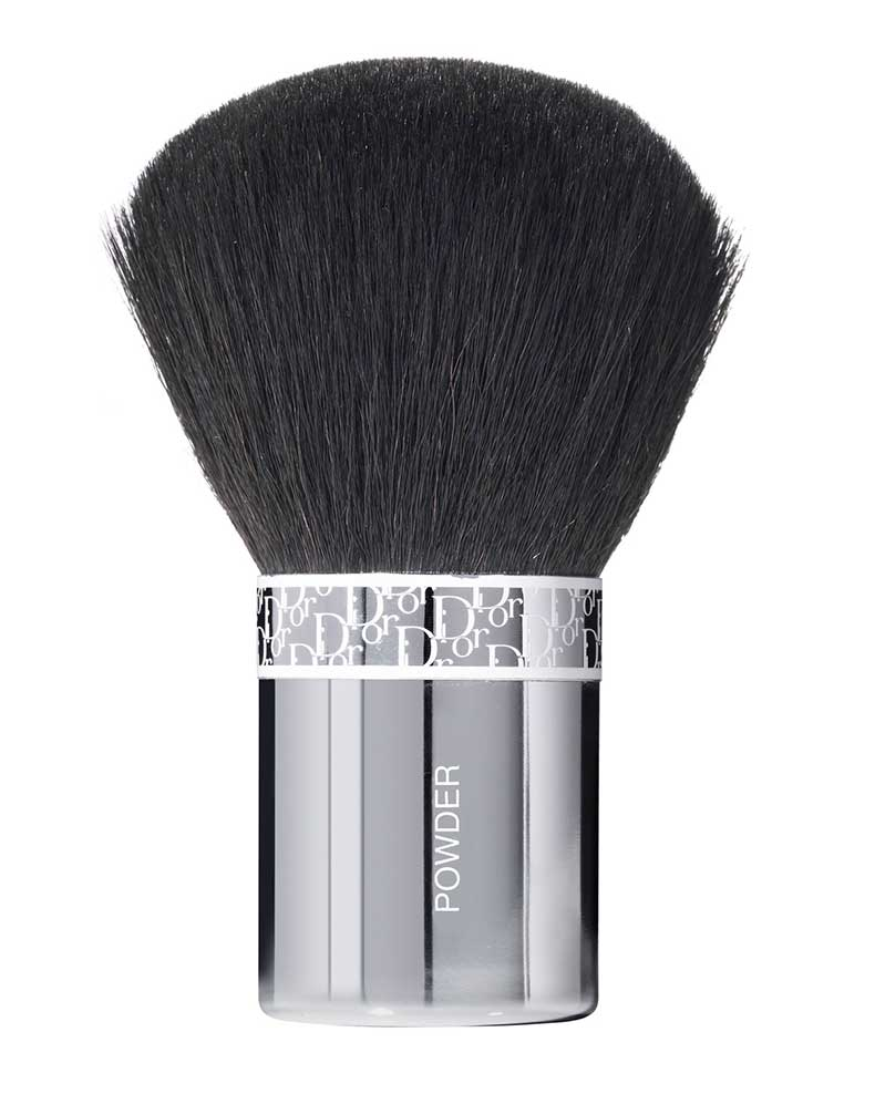 Dior-Beauty-Bronzer-Brush