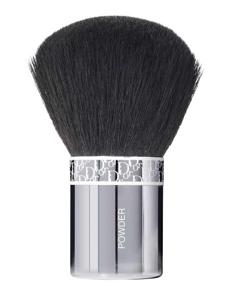 Dior-Beauty-Bronzer-Brush