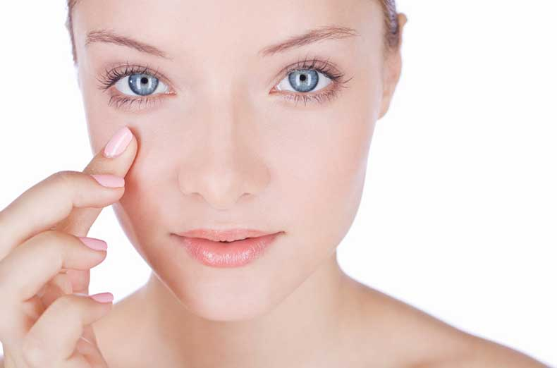 How-to-Get-Rid-of-Dark-Spots-under-Eyes3