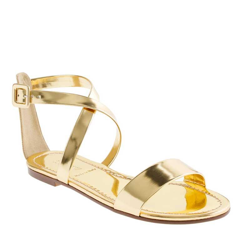 J-Crew-Kira-metallic-sandals-1