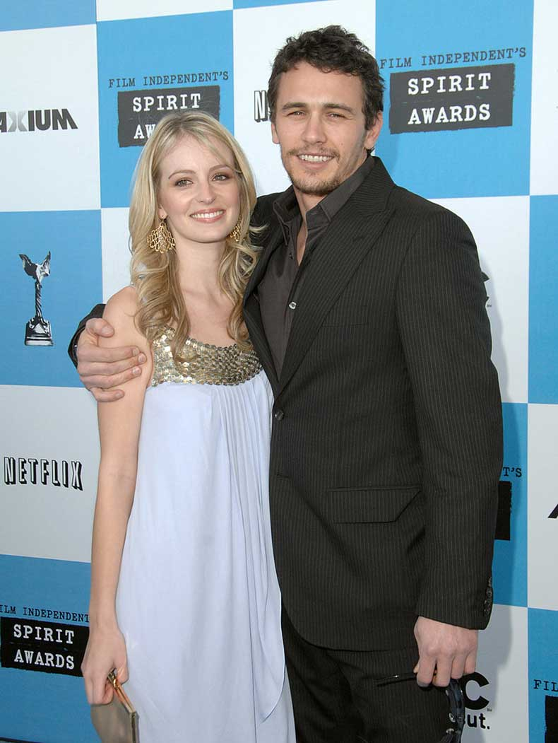 James-Franco-Ahna-OReilly