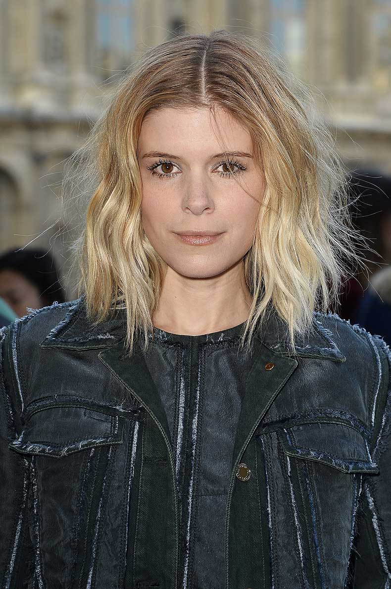 Kate-Mara-Blond-Bob