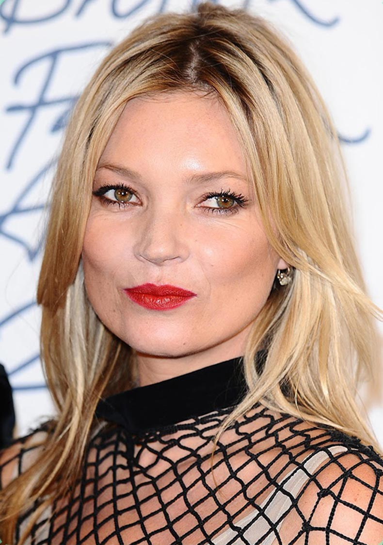 Kate-Moss-Now-main