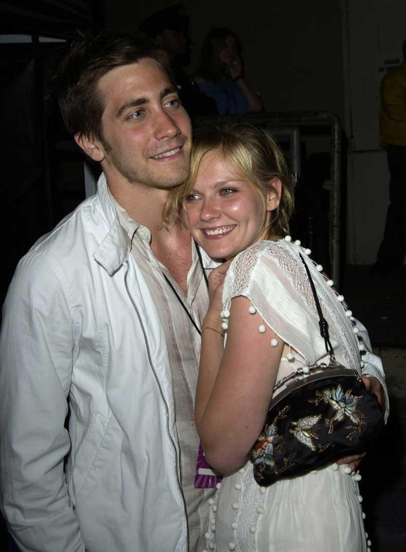Kirsten-Dunst-Jake-Gyllenhaal
