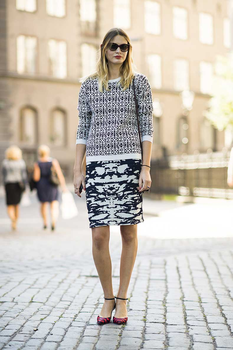 Know-mixed-prints-arent-going-anywhere-so-keep-up