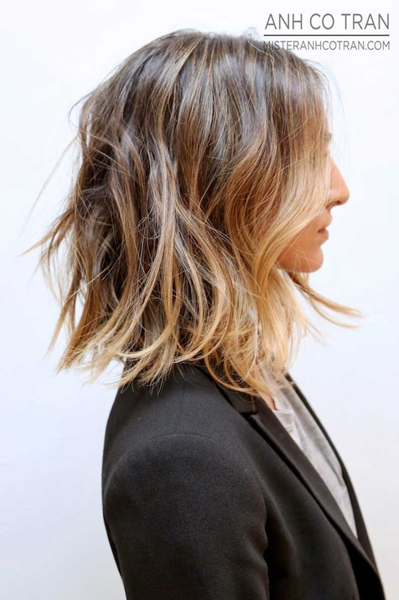Le-Fashion-Blog-Hair-Inspiration-Long-Subtle-Ombre-Bob-Sombre-Lob-Black-Blazer-Via-Anh-Co-Tran