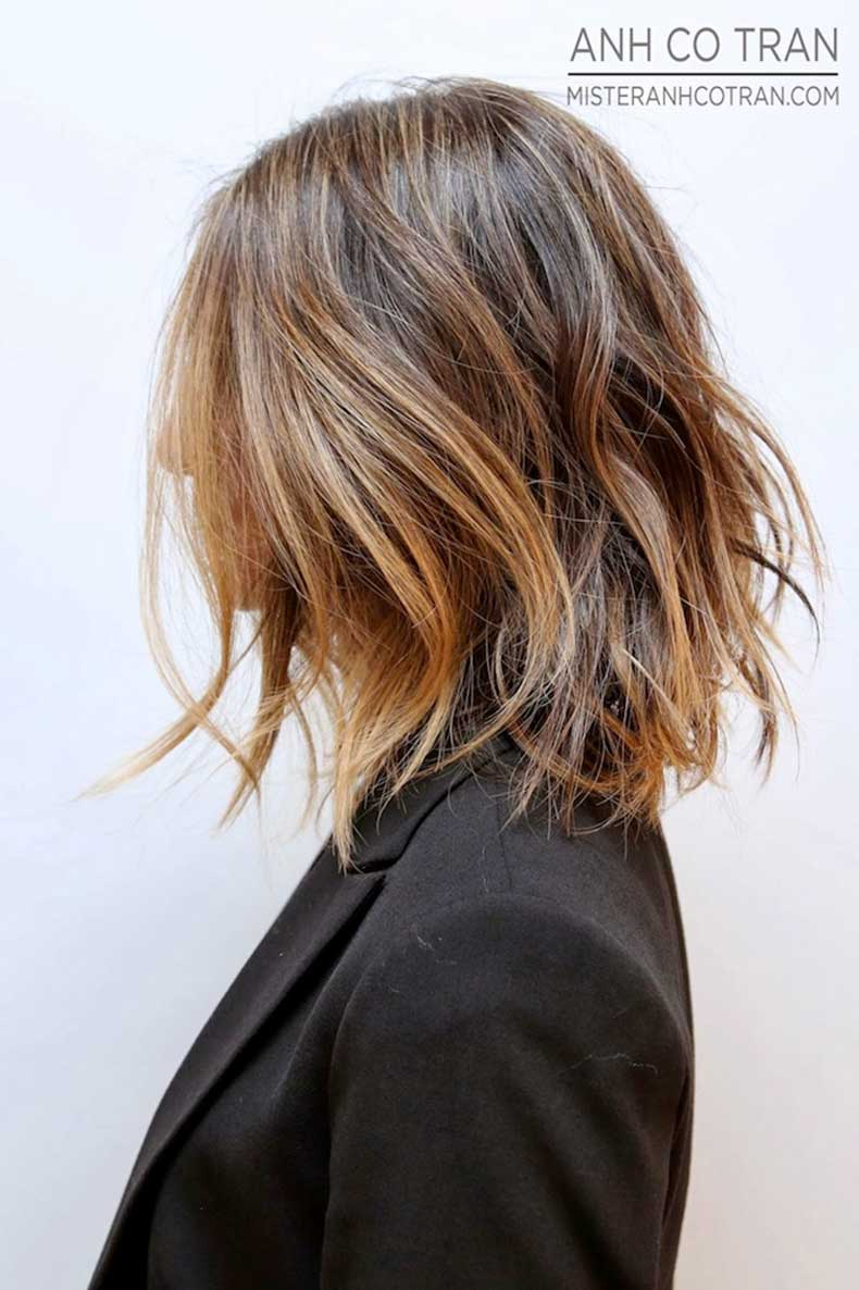 Le-Fashion-Blog-Hair-Inspiration-Long-Subtle-Ombre-Bob-Sombre-Lob-Wavy-Texture-Black-Blazer-Via-Anh-Co-Tran