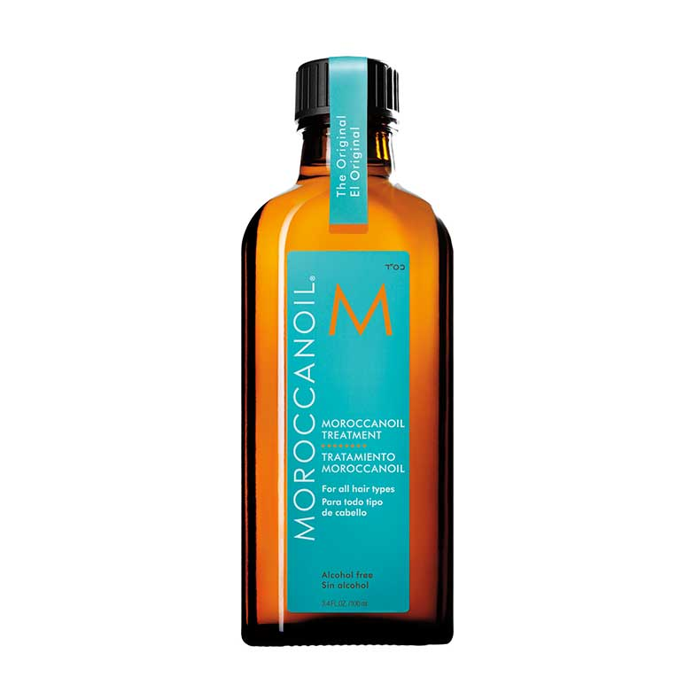 Moroccanoil_Treatment_100ml_1392288768