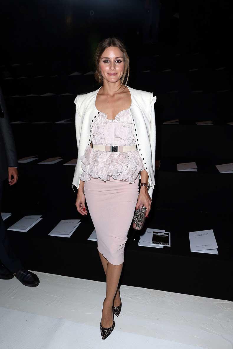 Olivia-went-ladylike-ruffled-soft-pink-Nina-Ricci