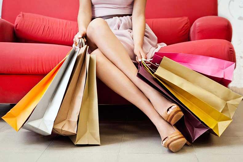 ShoppingHabits_0
