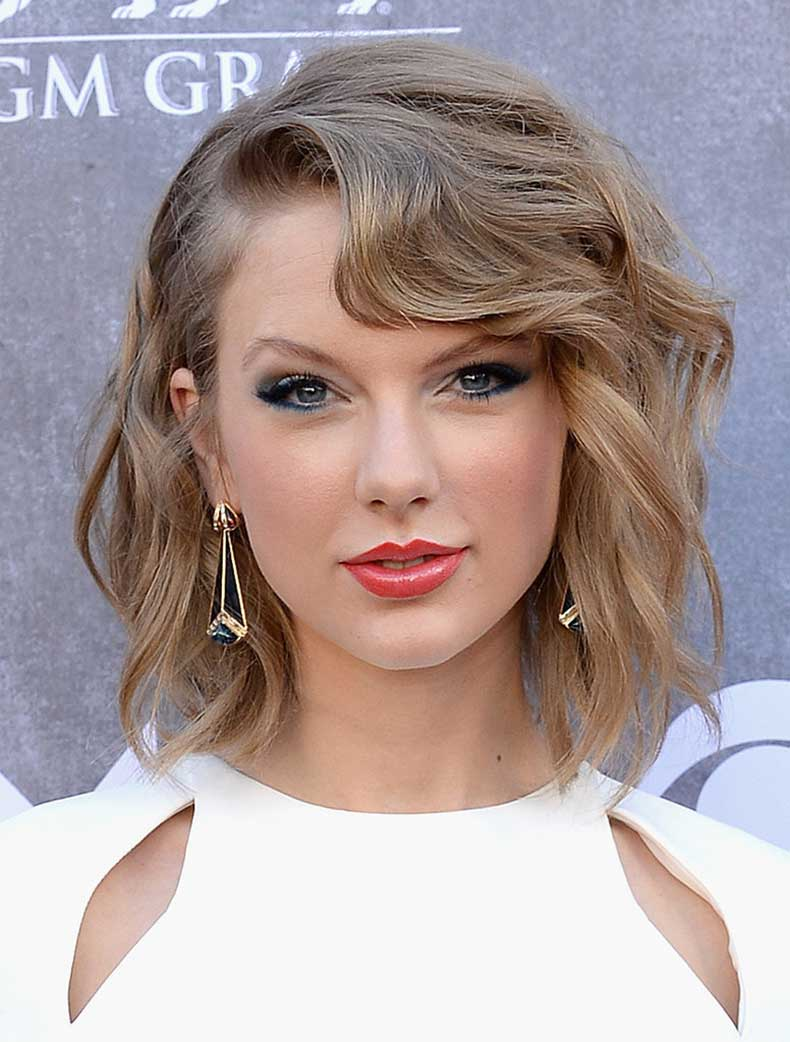 Taylor-Swift-ACMs