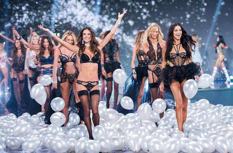 Victoria-Secret-Fashion-Show-2014-Pictures-1