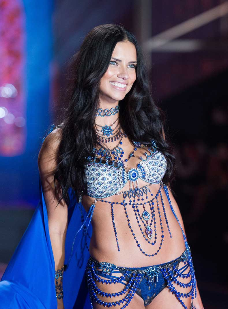 Victoria-Secret-Fashion-Show-2014-Pictures-22
