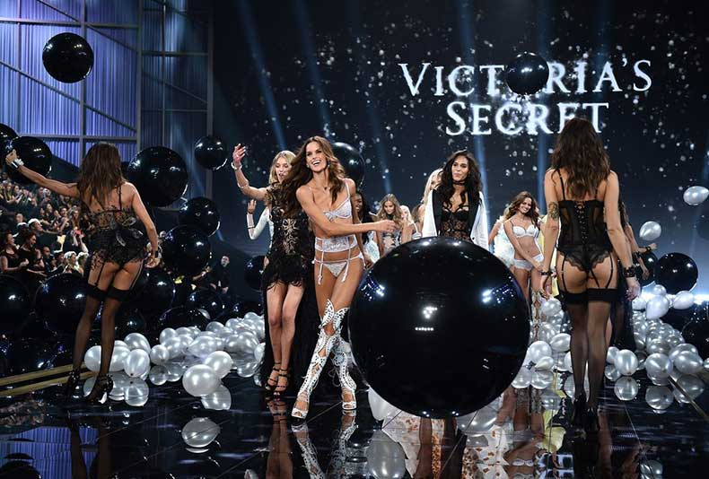 Victoria-Secret-Fashion-Show-2014-Pictures-3
