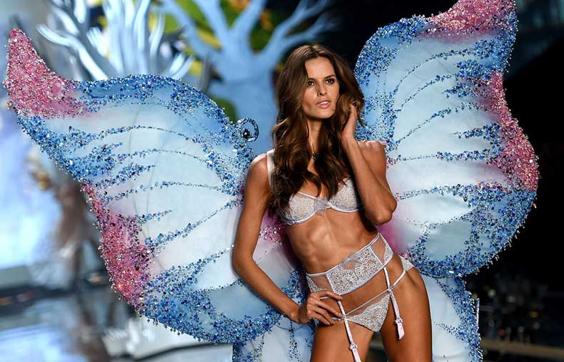 Victoria-Secret-Fashion-Show-2014-Pictures-4