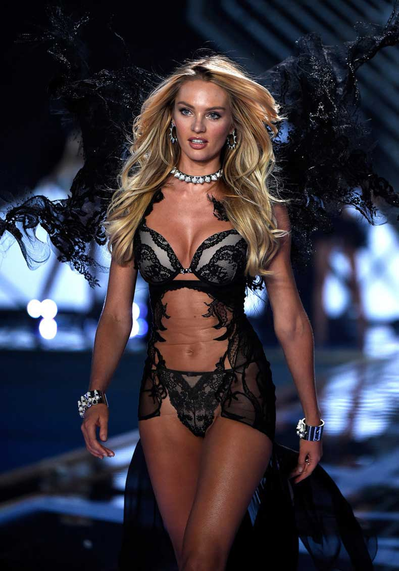 Victoria-Secret-Fashion-Show-2014-Pictures-8