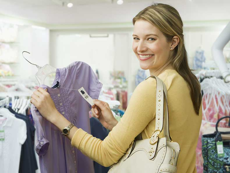 Womens-Clothing-Stores