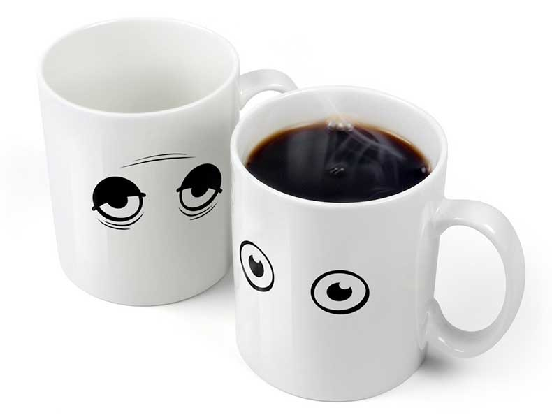 a-coffee-cup-that-wakes-up-with-you