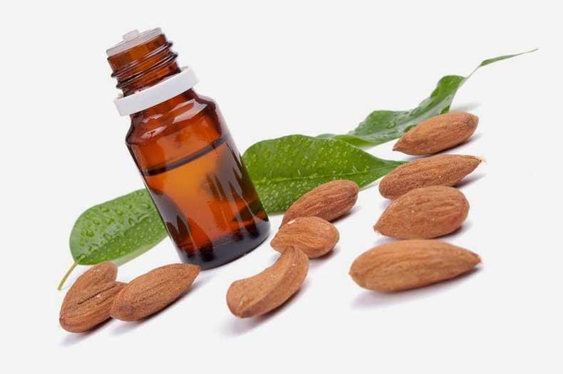 almond-oil-121024