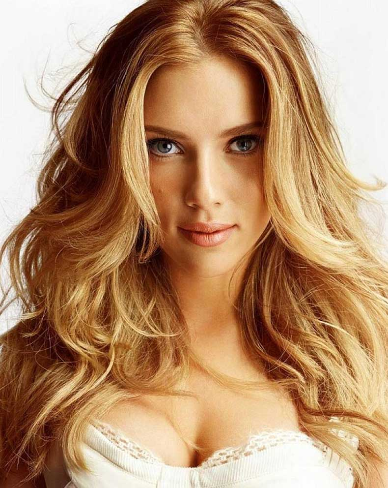 beach-waves-layered-hairstyle-for-long-blonde-hair