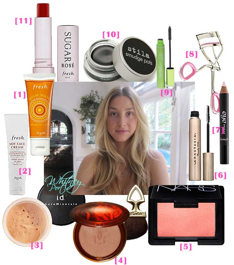 beauty-whitneyport
