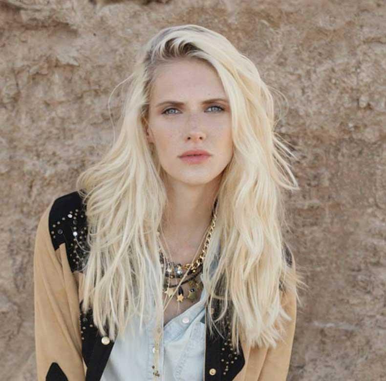 bleach-white-blonde-1