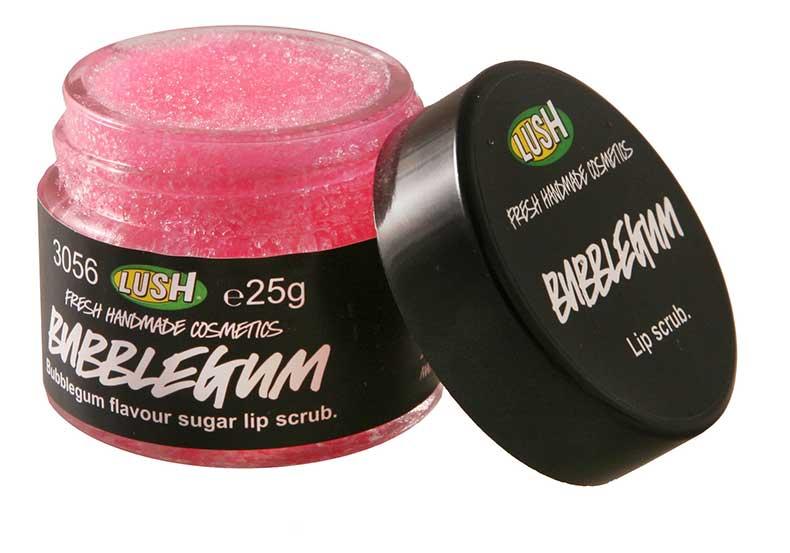 bubblegum-lip-scrub