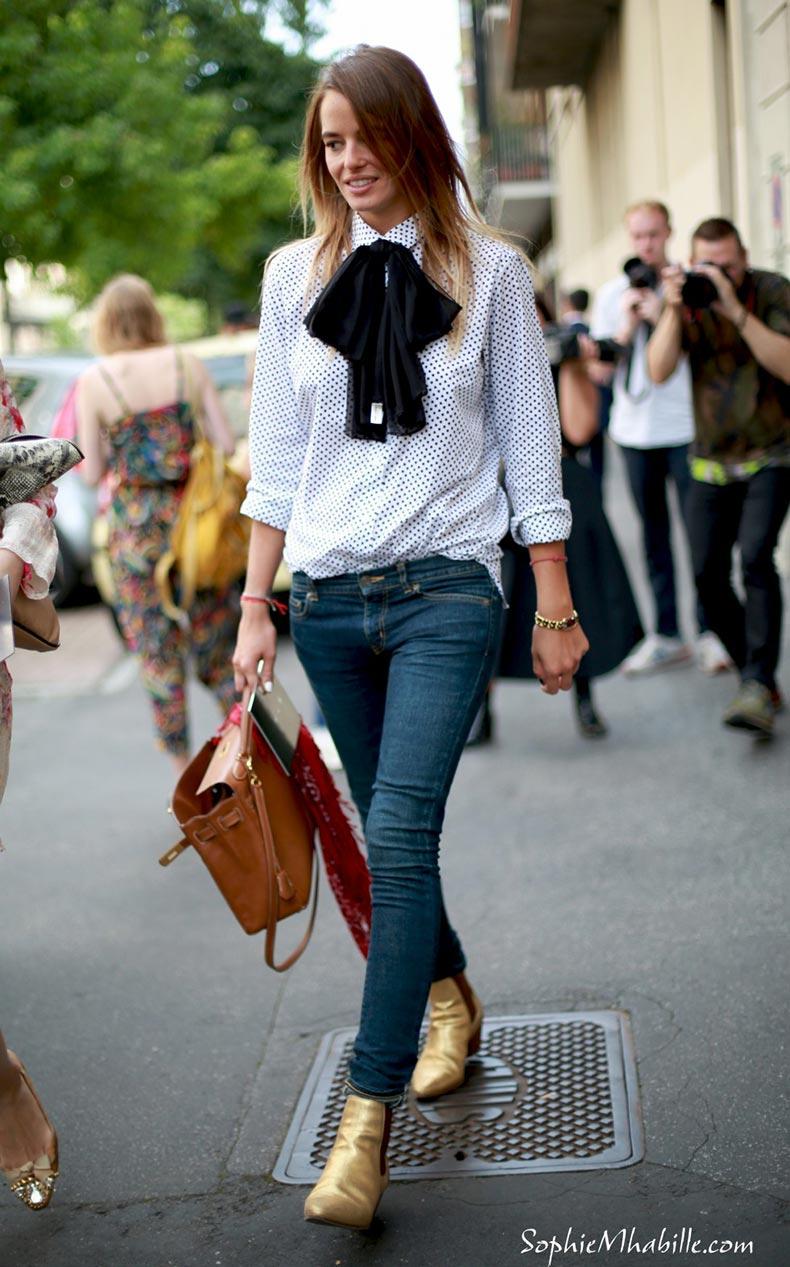 carlottaOddi©SophieMhabille-women-street-fashion-milan-copie-980x1572