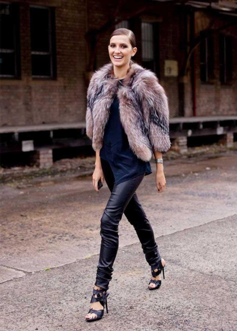 chubby-fur-jacket