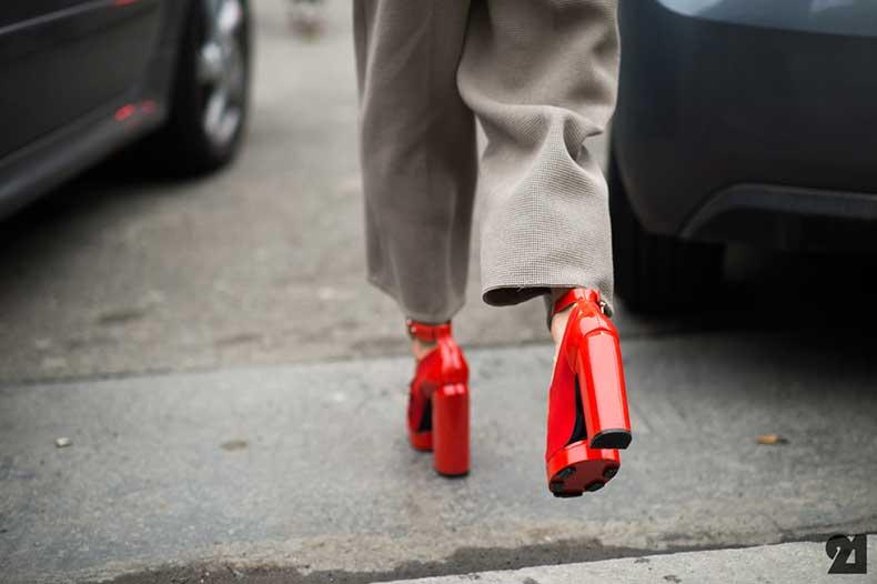 chunky-heels-street-style-2