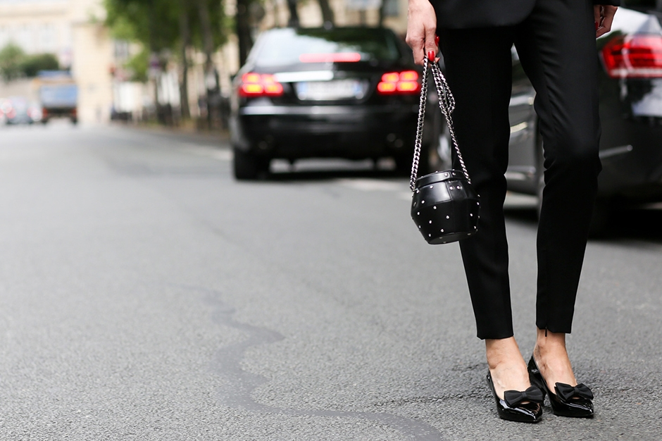 couture_bags_streetstyle_4