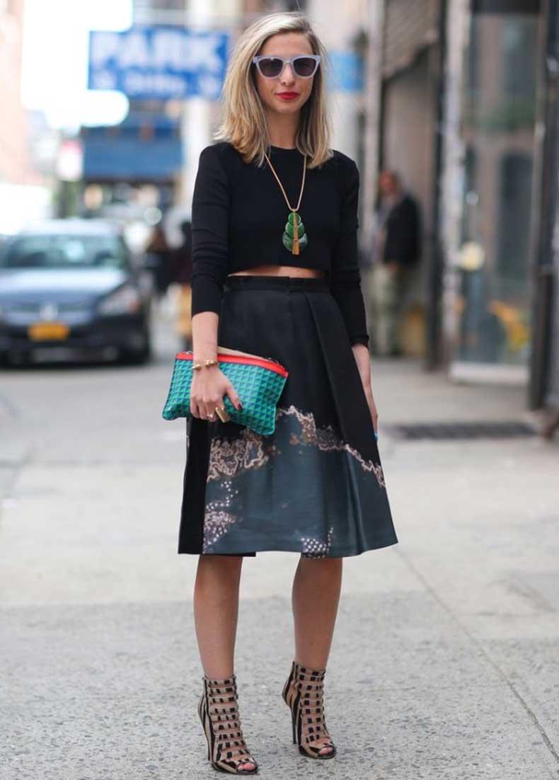 crop-top-printed-midi-skirt