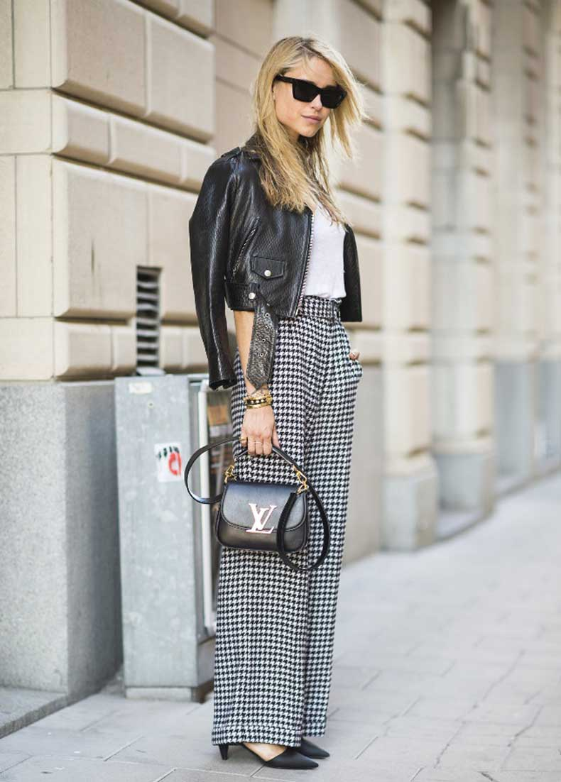 cropped-moto-jacket-houndstooth-pants-1