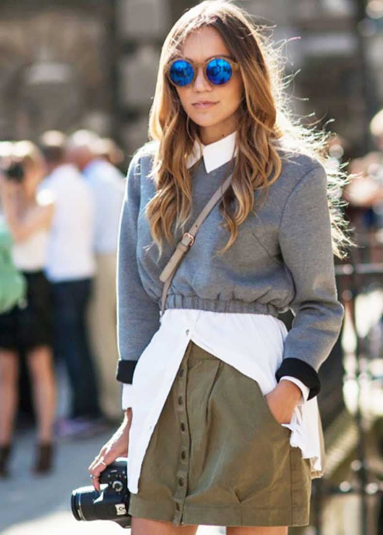 cropped-sweater-mirrored-sunnies1