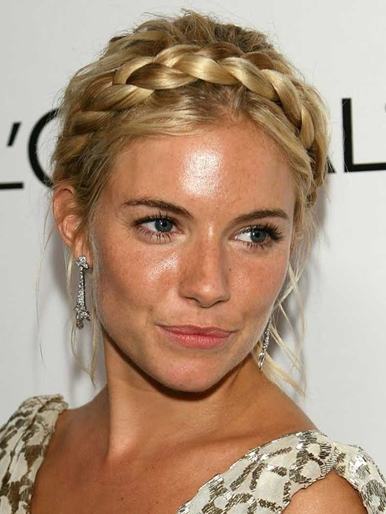 cute-braid-hairstyles-2011-1