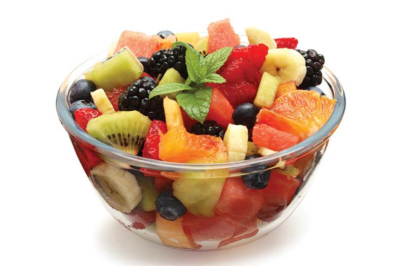 fruit-salad-20140803154635-53de595bb6b35
