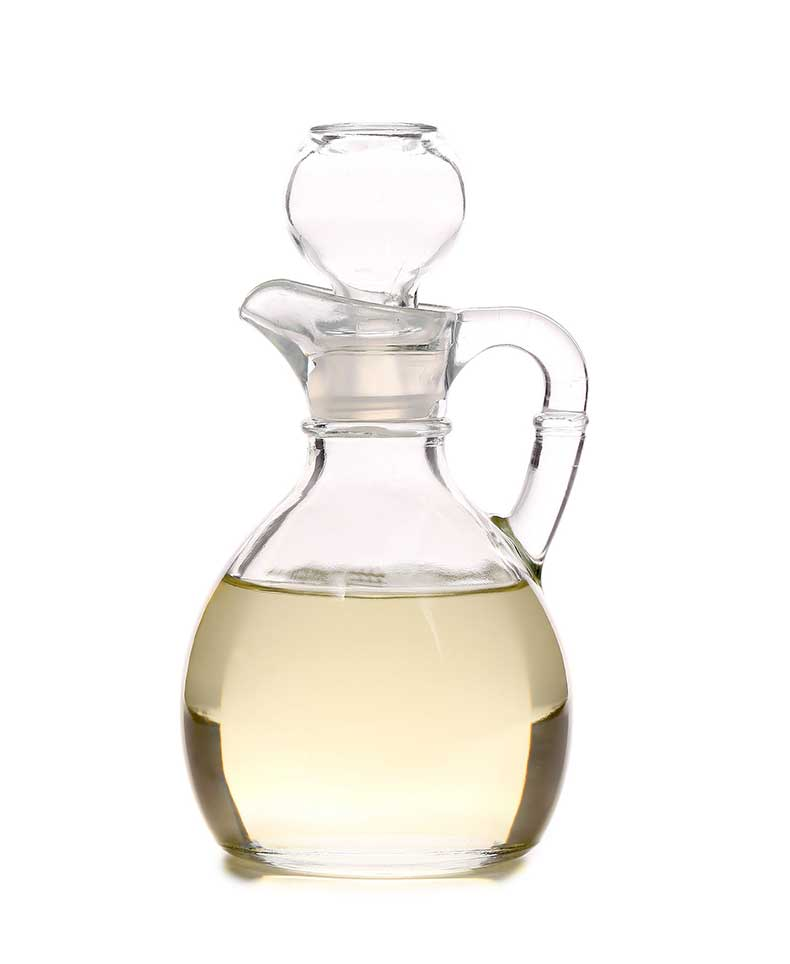 get-rid-odours-add-14-cup-white-vinegar-tepid-bath-soak-30-minutes