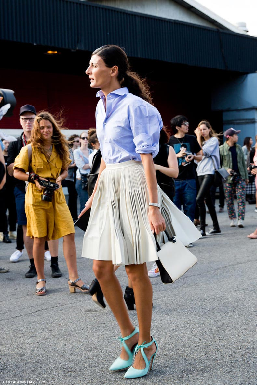 giovanna_battaglia-nyfw-spring_summer_2014-street_style-new_york_fashion_week-collage_vintage