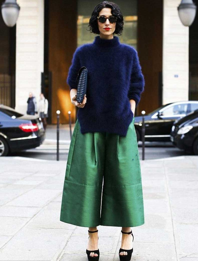 green-culottes-style