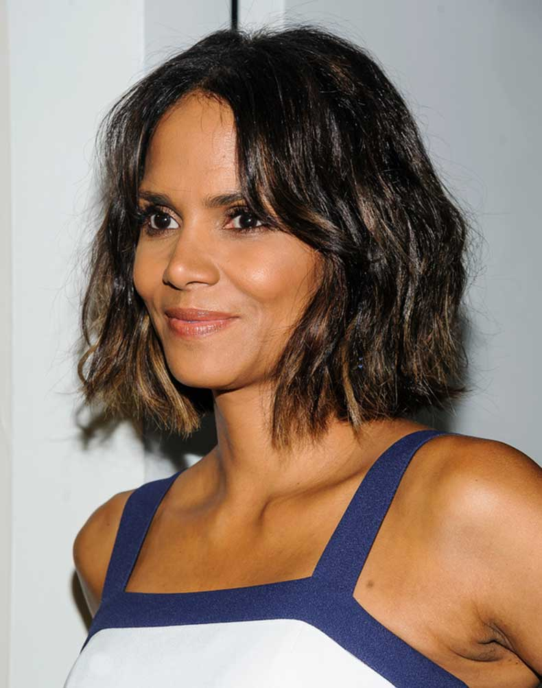 halle-berry-gods-love-we-deliver-golden-heart-awards-new-york-2014
