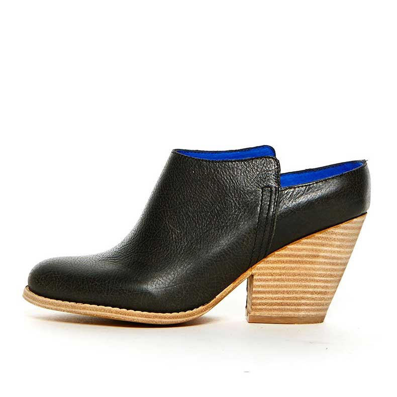 jeffrey_campbell-vinton-black-left